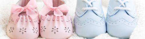 الجدول الصيني ويب طب Unique Baby Shower Themes Baby Shower Fun Gender Reveal Balloons