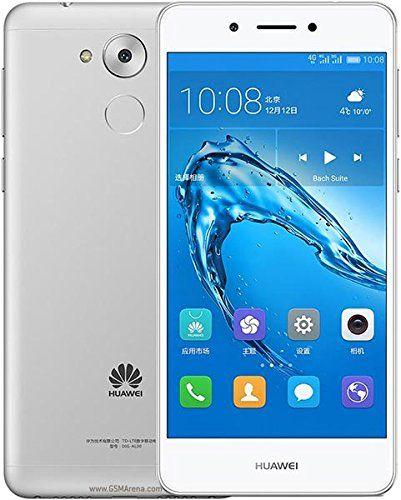 huawei usa phones. huawei p9 lite smart 4g lte usa \u0026 latin dig-l23 fingerprint octacore 13mp international. fingerprintsmobile phones usa w