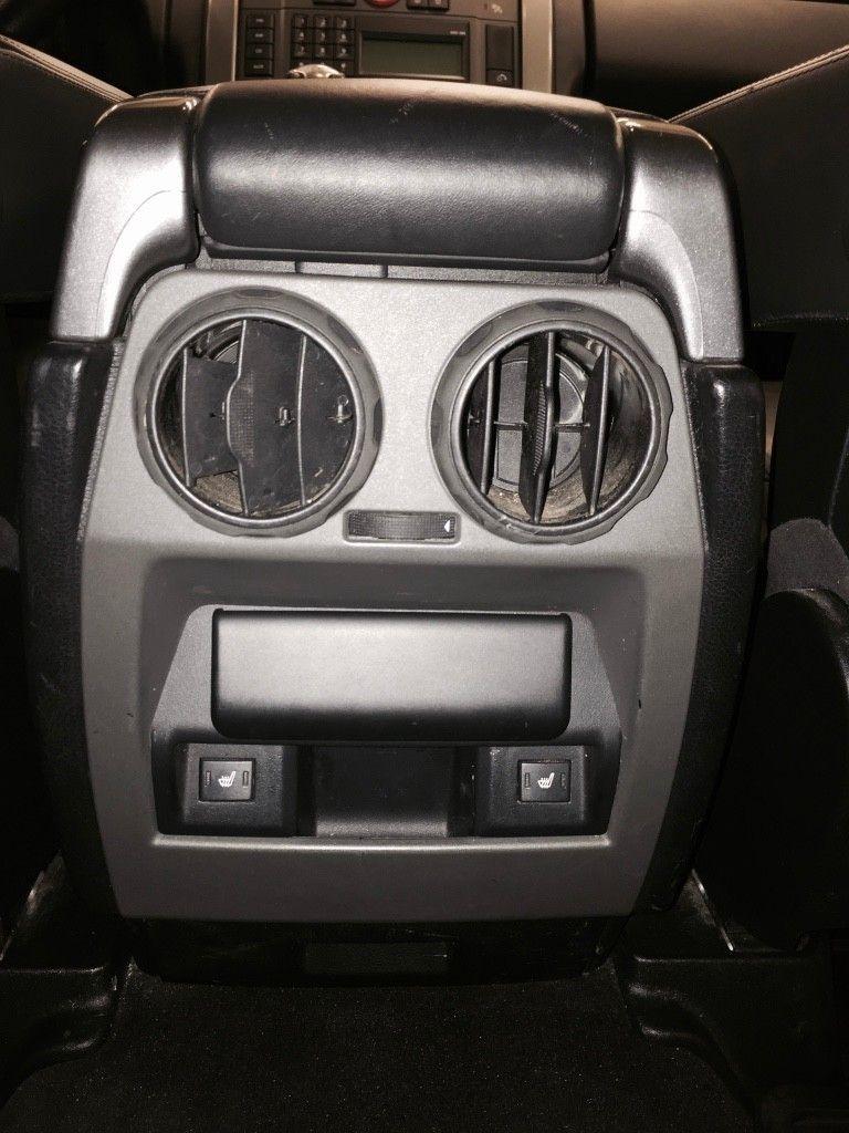 FINN – Land Rover Range Rover Sport