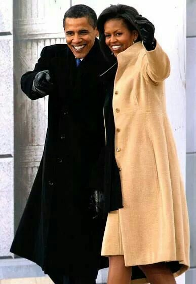 Obama S Looks Fotos E Look