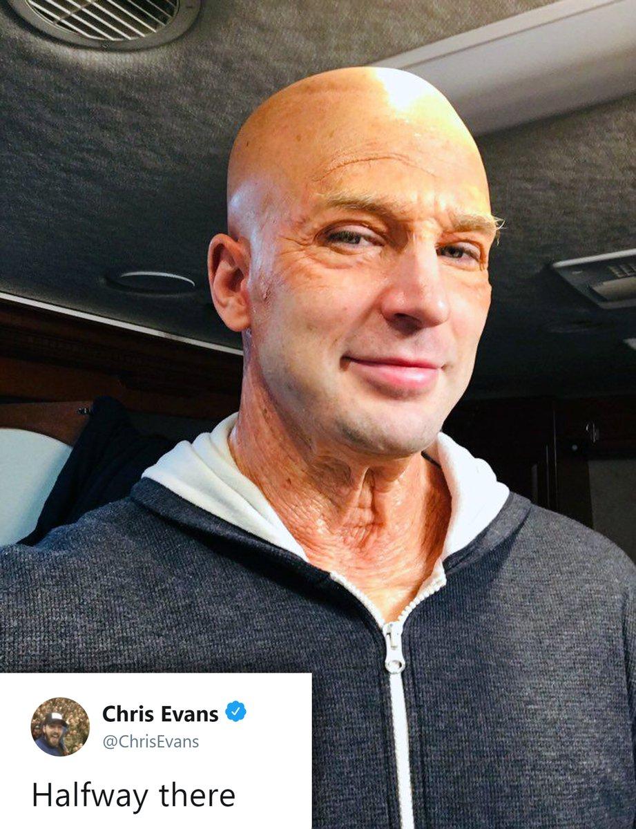 Image for Captain America Old Man Meme