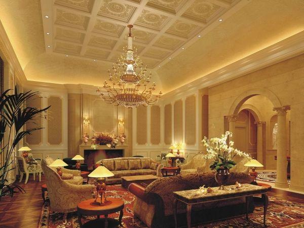 European Style Luxury Bathrooms Luxury European Style Classical