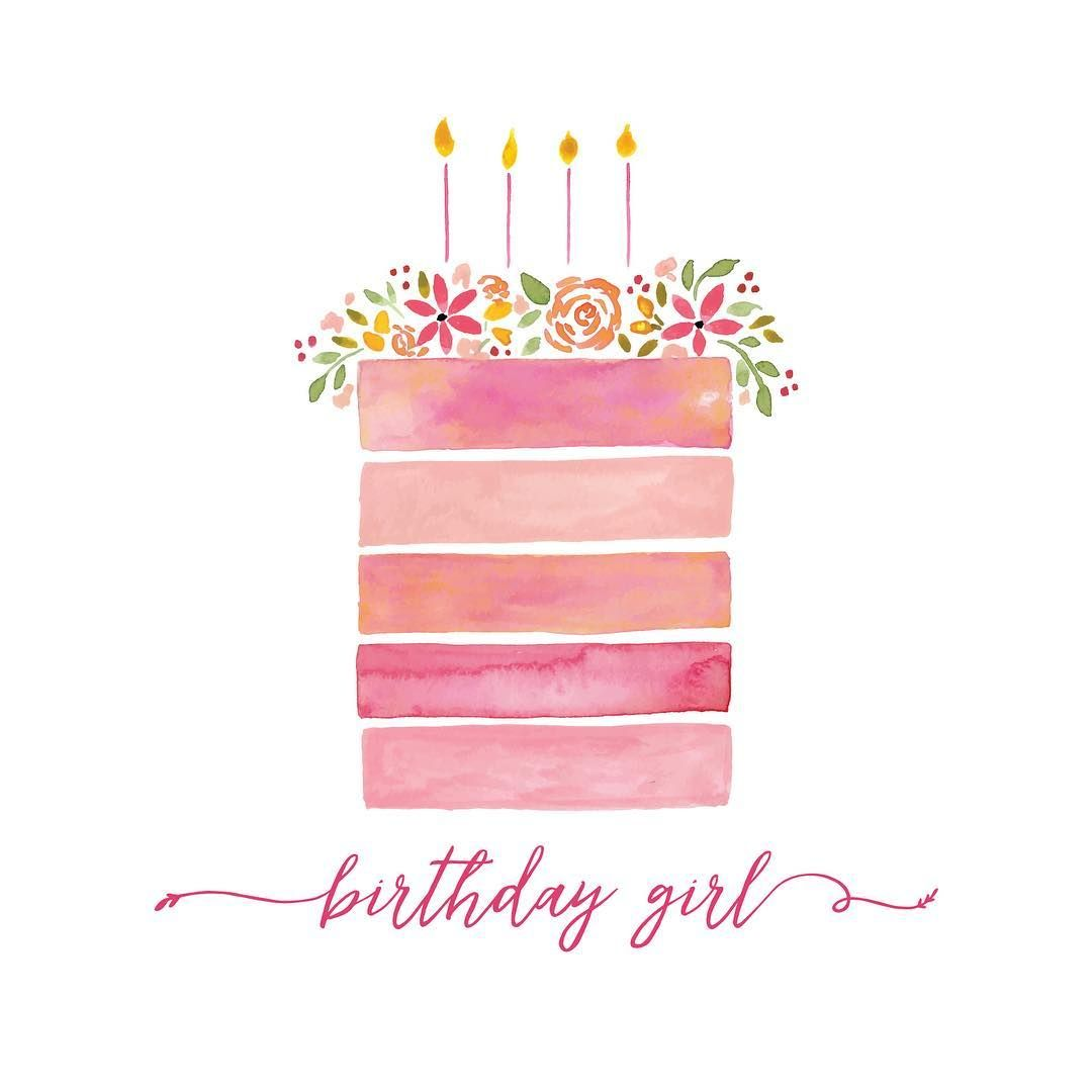 Kelly, Sending Big Hugs To Our Birthday Girl! (With Images