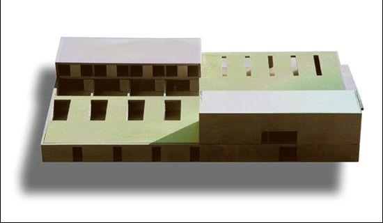 njiric plus arhitekti doo | work | all projects
