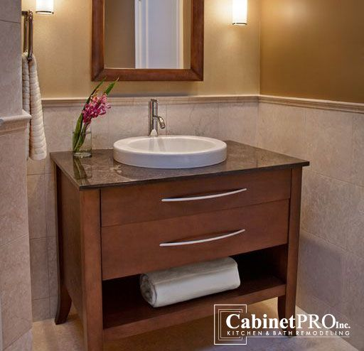 Kitchen And Bathroom Remodeling Contractors: Kitchen And Bath Remodeling, Custom Cabinets, And Cabinet