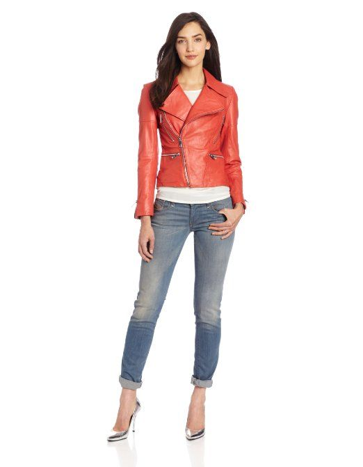 Amazon.com: Twenty8Twelve Women's Otilie Jacket: Clothing