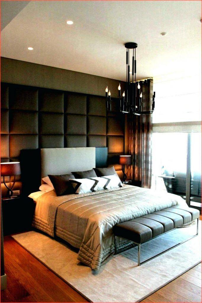 Modern Romantic Bedroom Designs: Épinglé Sur Moshe Container 1