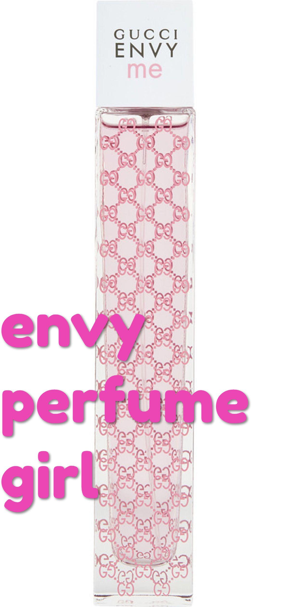 envy perfume girl! Envy Me Perfume By GUCCI, 3.4 oz Eau De