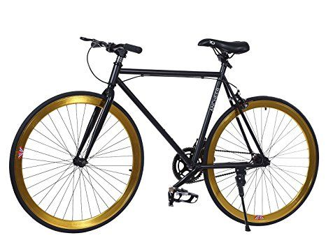 Top 10 Best Single Speed Bikes 2020 Reviews Speed Bike Single