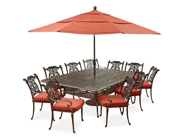 31+ Fortunoff dining sets Tips