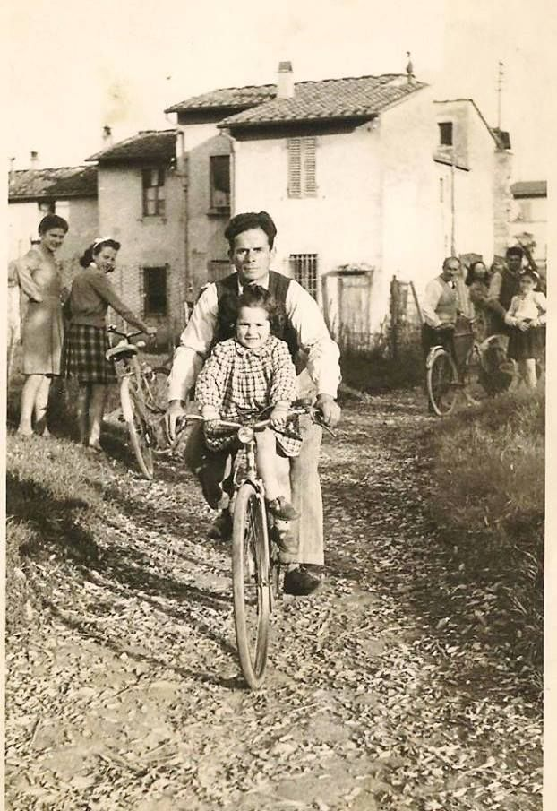 Vintage http://tuscanmuse.com