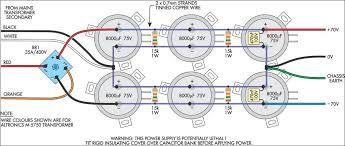 Resultado de imagem para circuitos amplificadores de audio