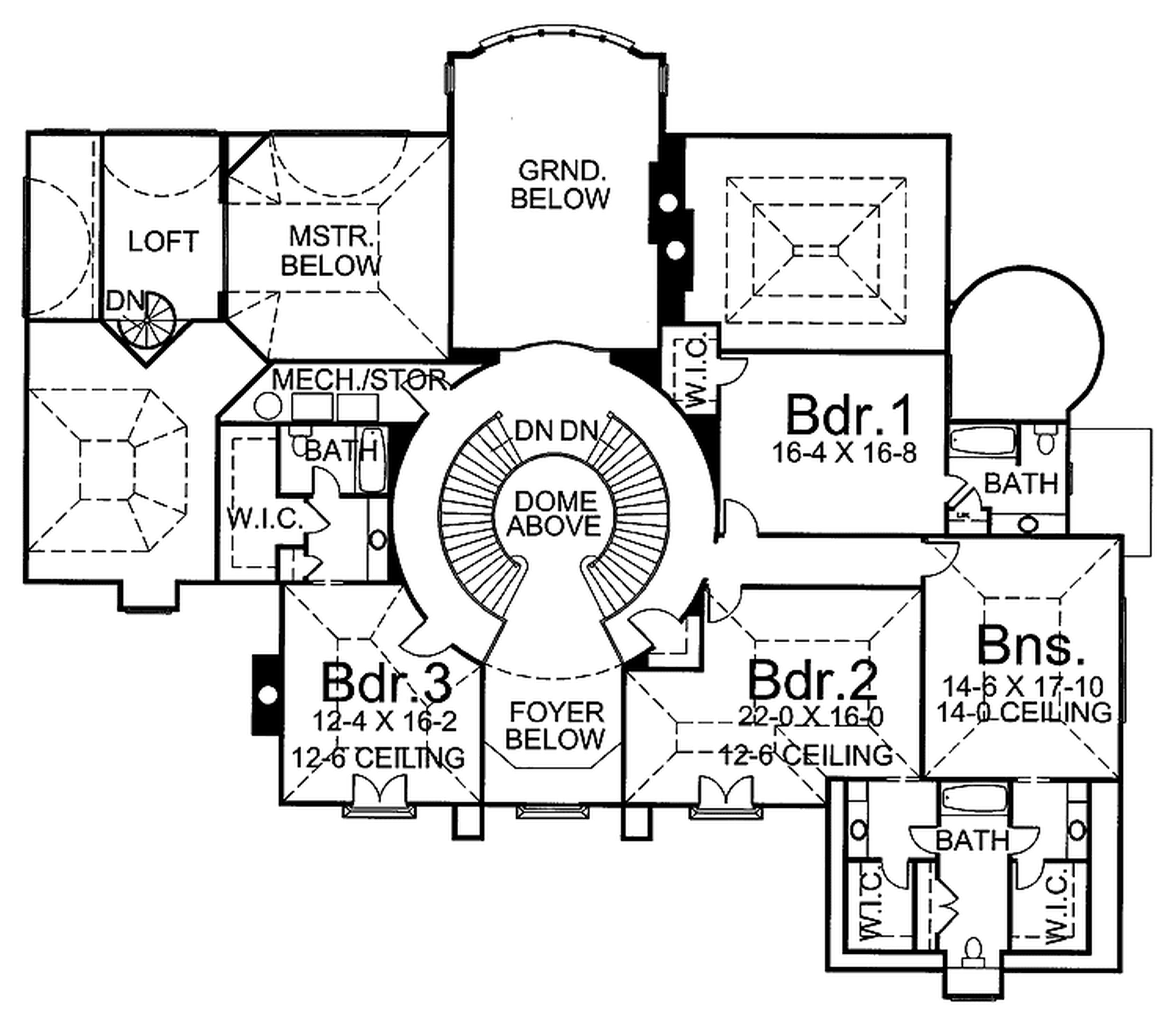 Free House Layout Ideas Beautiful House Plans Four Bedroom House Plans Floor Plan Design