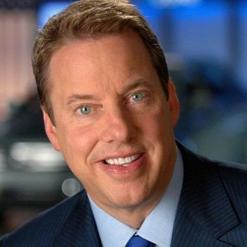 William Clay Ford Jr S Net Worth Ford Henry Ford Ford Motor