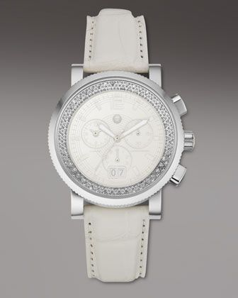 Have it : ))) I love this watch!!
