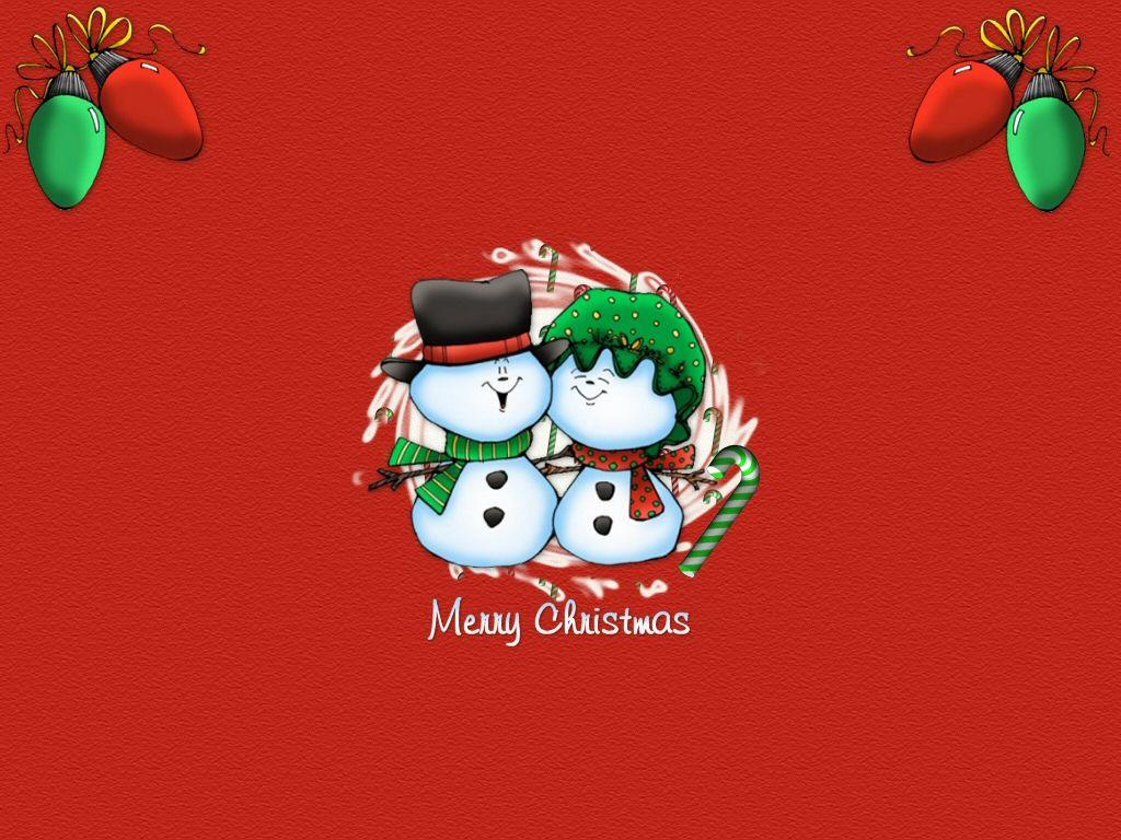 Wonderful Wallpaper Mac Christmas - bcbbd1bfbede6b19b5e68c240c381e4c  2018_882223.jpg