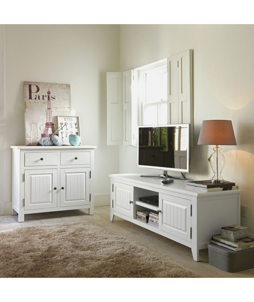 sink cabinets argos. buy heart of house cambria tv stand white solid wood at argosco sink cabinets argos g