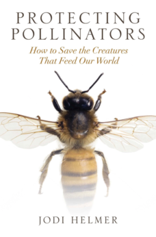 "Book Excerpt: ""Protecting Pollinators: How to Save the ..."