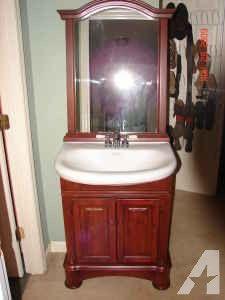 Beautiful Vanity   $150 (Waxhaw) | Bedroom Vanities I want | Used