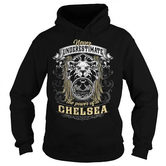 I Love CHELSEA CHELSEABIRTHDAY CHELSEAYEAR CHELSEAHOODIE CHELSEANAME CHELSEAHOODIES  TSHIRT FOR YOU Shirts & Tees