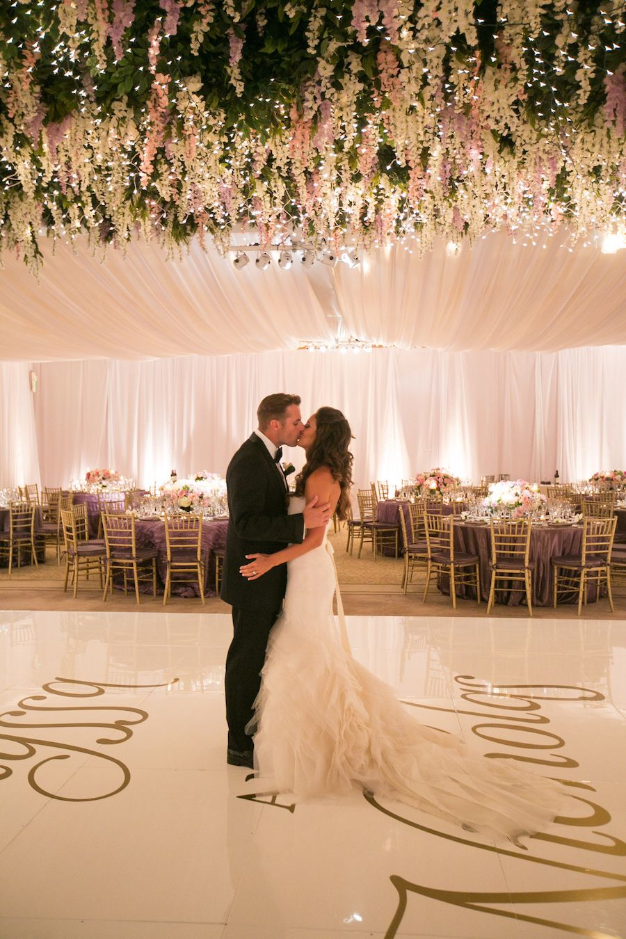 Photography: Victor Sizemore Photography vcsphoto.com Event Planning: Details…