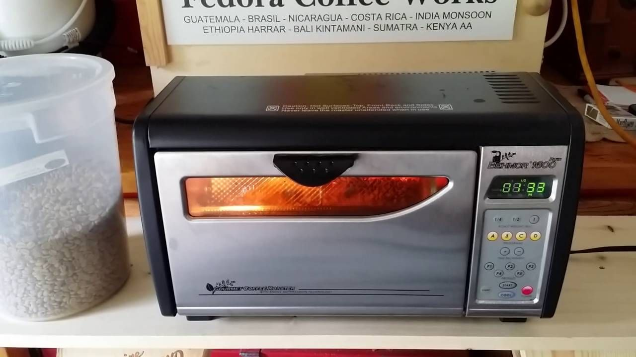Pin on Home Coffee Roasting Tips
