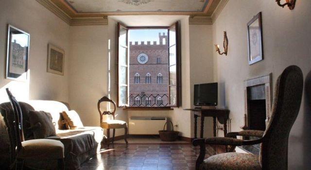 Soggiorno Country ~ Siena soggiorno apartments hotels italy siena