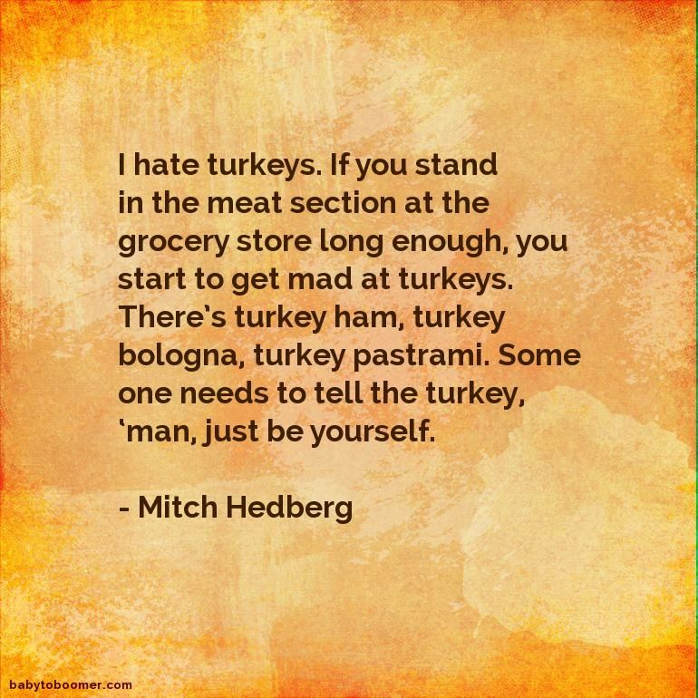 Thanksgiving Quotes Funny Humorous Silly And Thankful Jokes