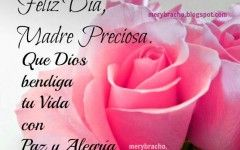 Family Quotes Mother Day Message Mothers Day Quotes Spanish Mothers Day