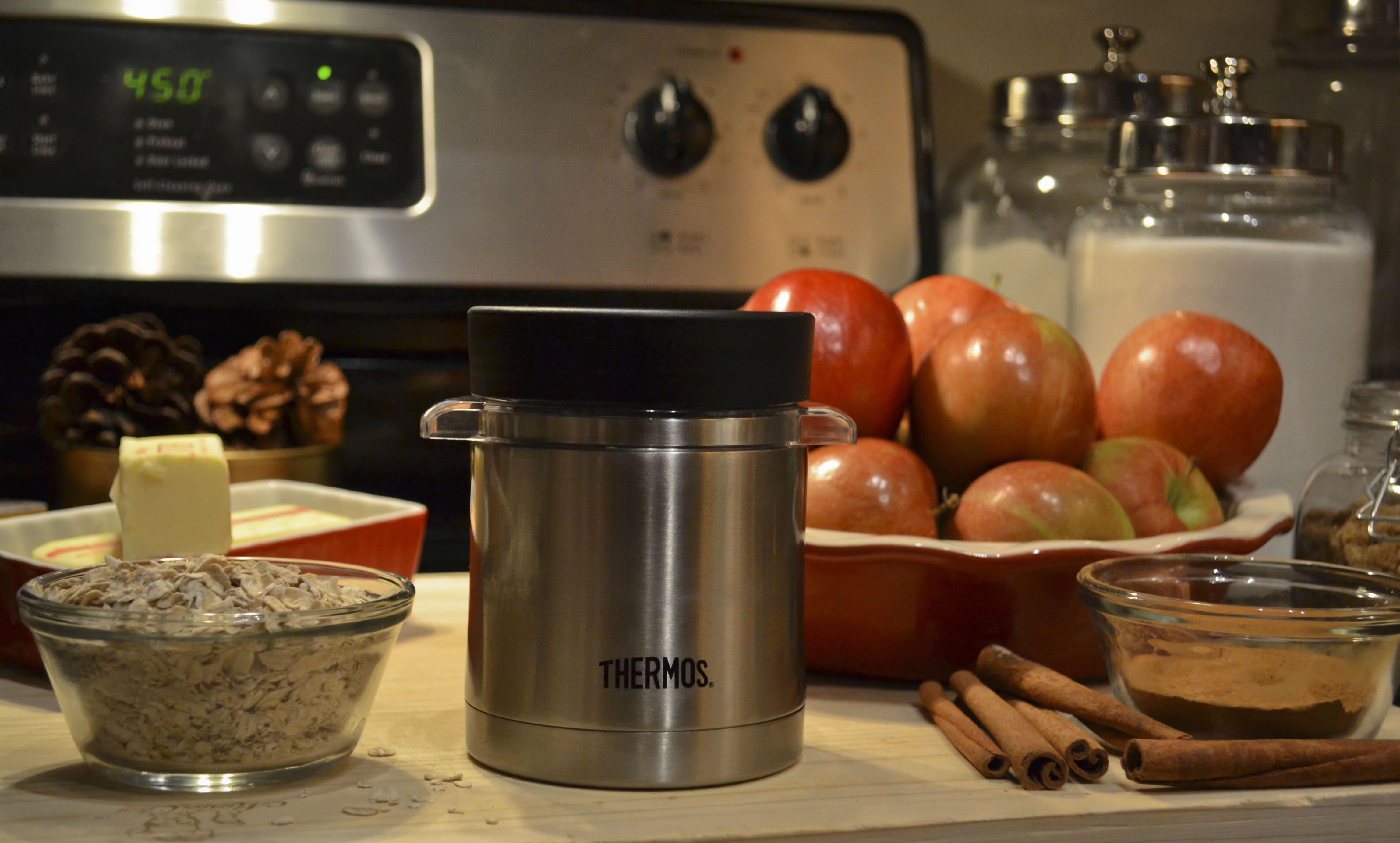Sizzling Hot 240x320 Jar