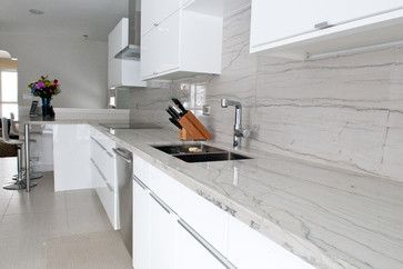 What Is The Name Of This Countertop