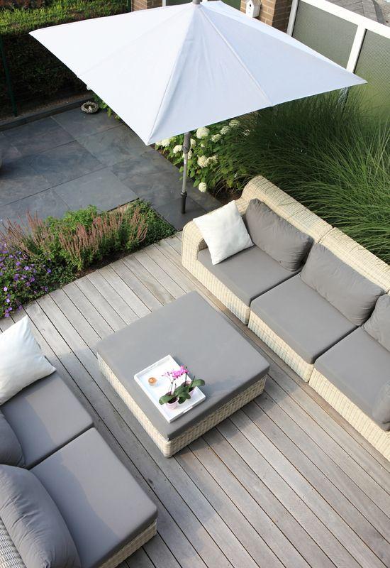 premier housewares hanging rattan chair with black cushion 195 cm x