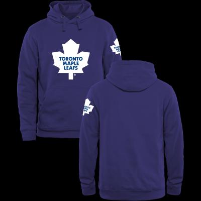 buy popular aae54 84ac1 Front/Back View | Wish List | Maple leafs hockey, Toronto ...