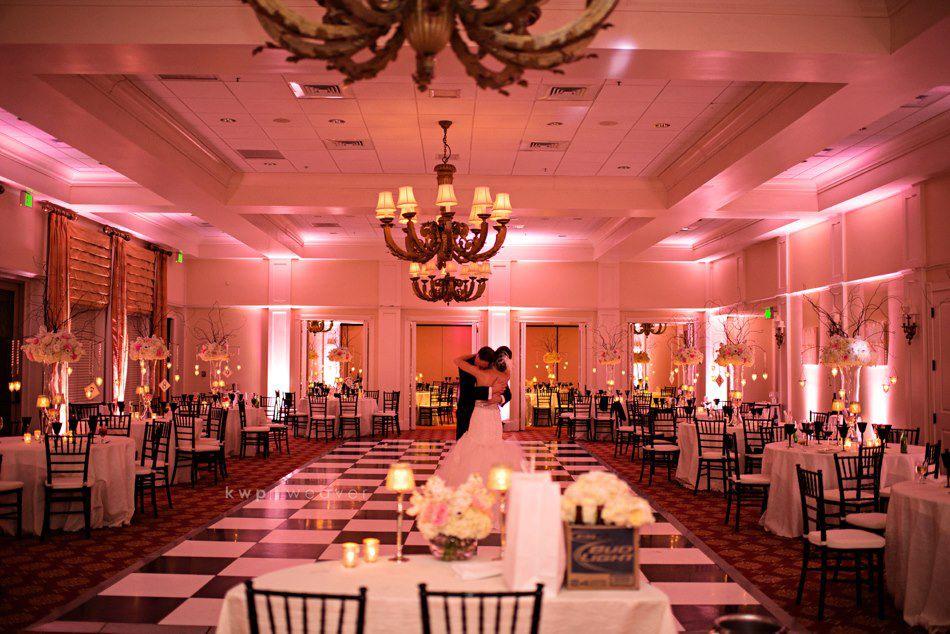 Soundwave entertainment orlando wedding djs and led lighting soundwave entertainment orlando wedding djs and led lighting design orlando wedding venues junglespirit Images