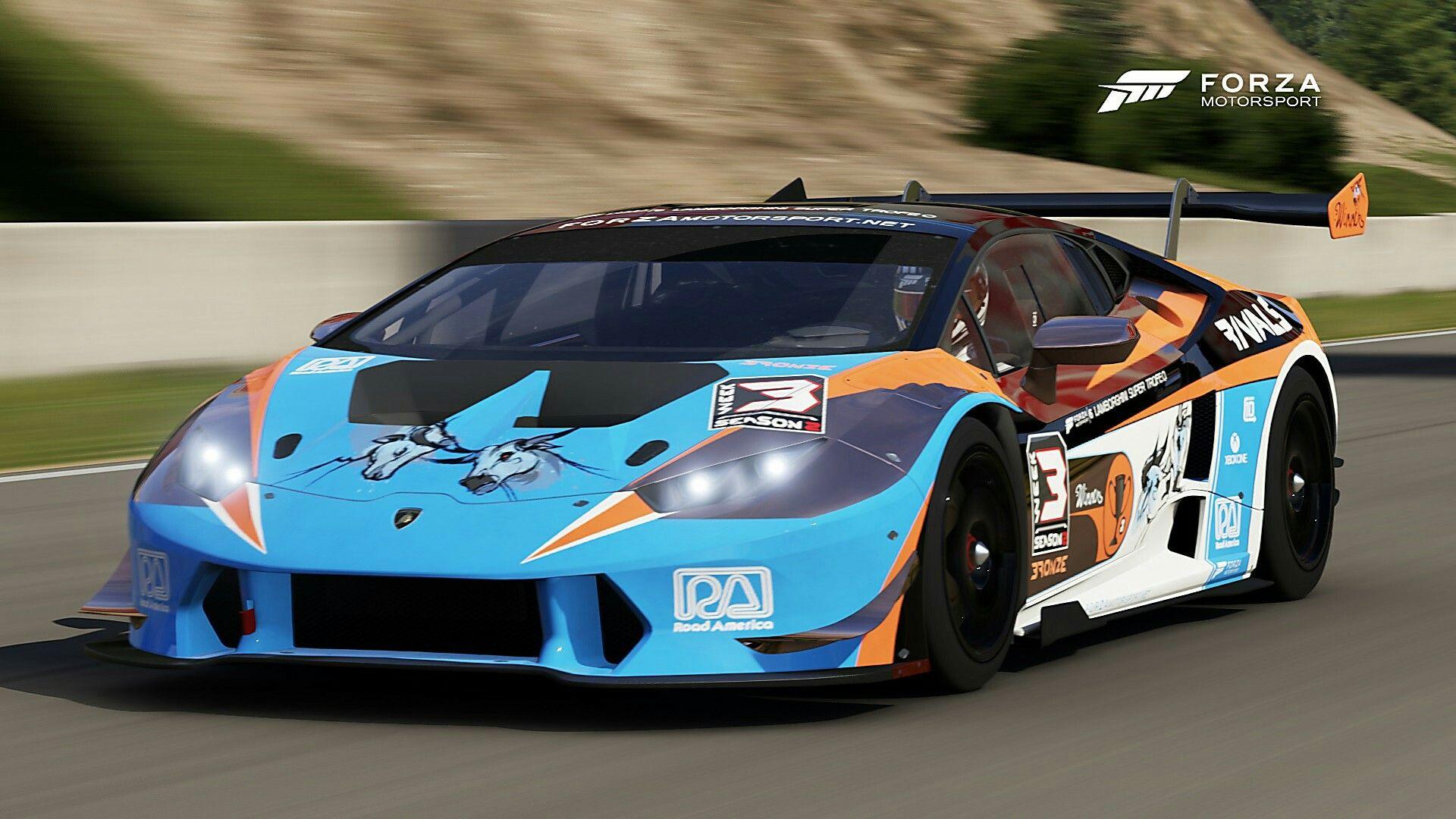 bcbc85513652481485e27add96cf9b18 Gorgeous Lamborghini Huracan Lp620-2 Super Trofeo top Speed Cars Trend