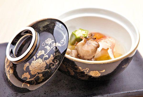 快樂頌 美味嘗 (With images) | Cuisine, Japanese cuisine, Bowl