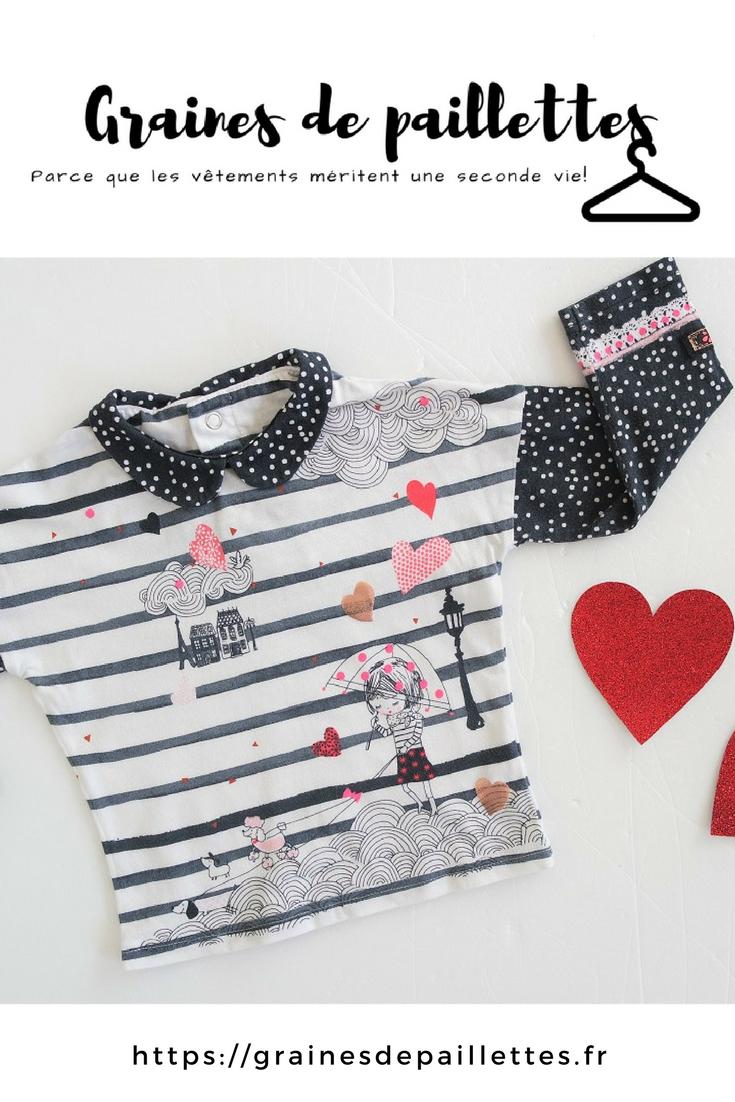A la recherche de vêtements de qualité à moindre coût pour