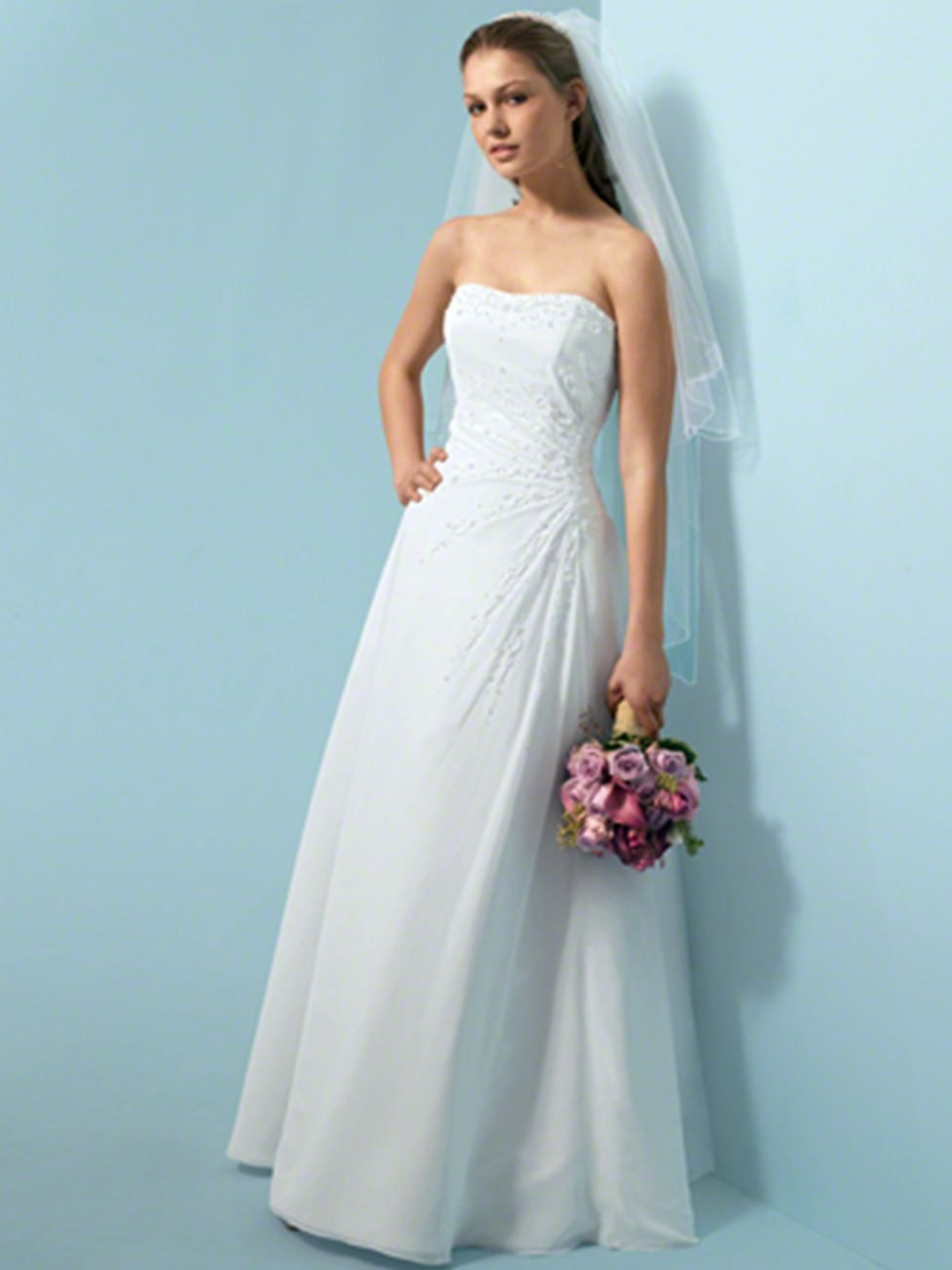 Famous Alfred Angelo Maternity Bridesmaid Dresses Gallery - Wedding ...
