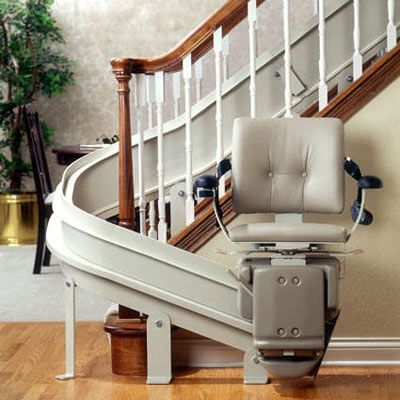 8 Great Home Modifications For Rheumatoid Arthritis Home Stairs Design Stair Lift House And Home Magazine