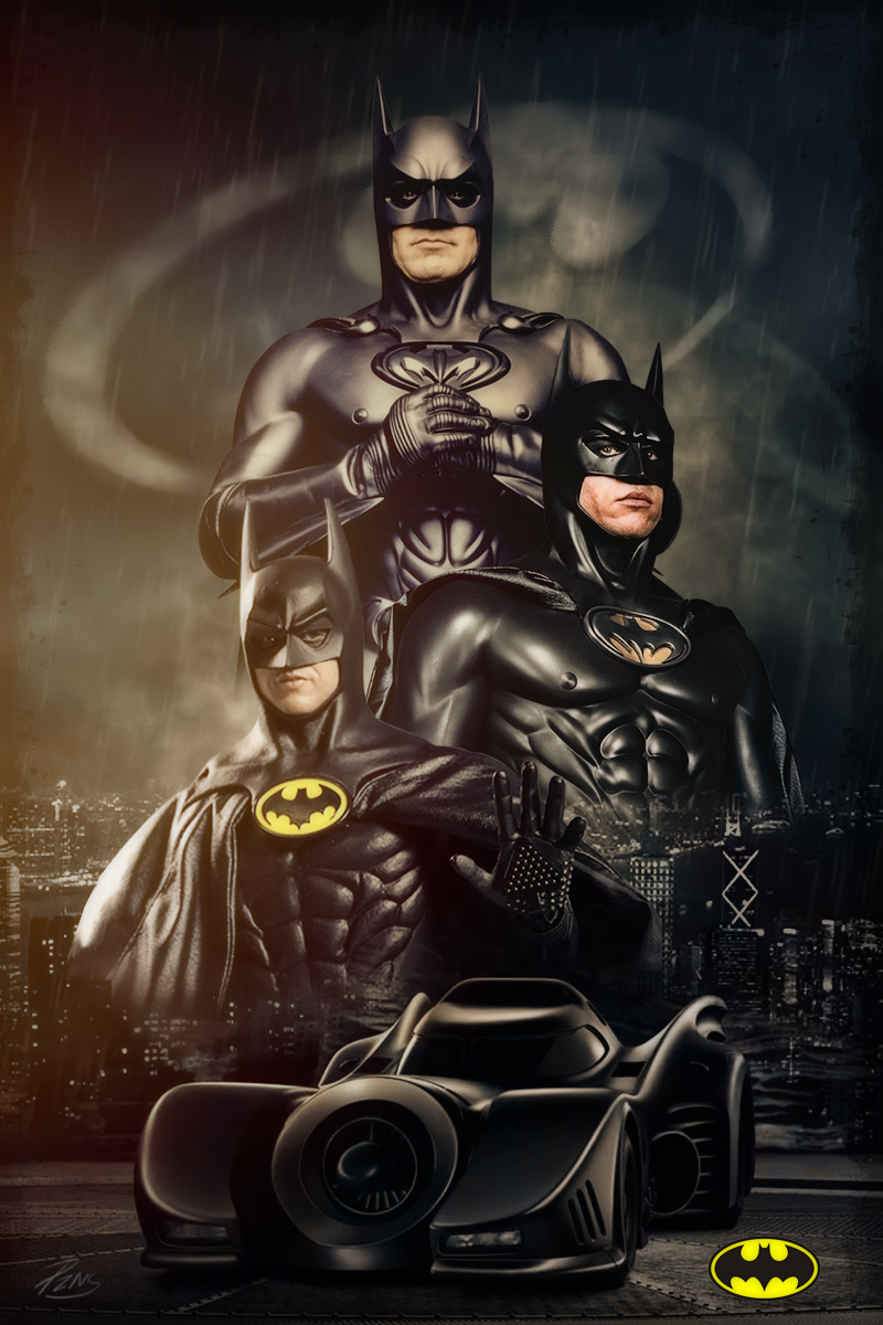 130 Batman Movies Ideas Batman Movie Batman Superhero