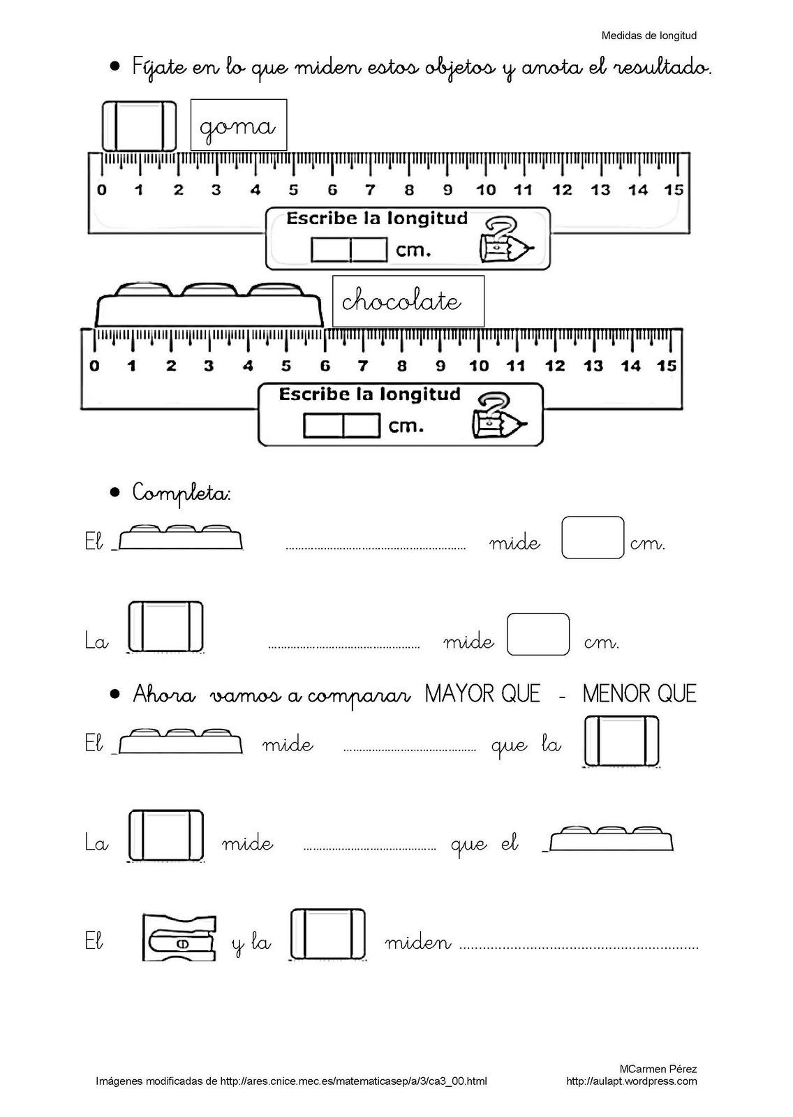 medidas+de+longitud2_Page_2.jpg (1136×1600) | medidas ...