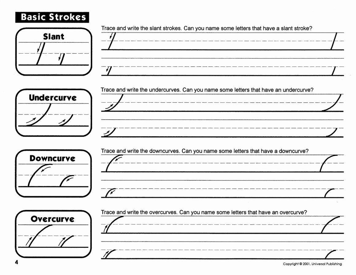 hight resolution of Beginning Cursive Writing for Grade 3   Cursive writing worksheets