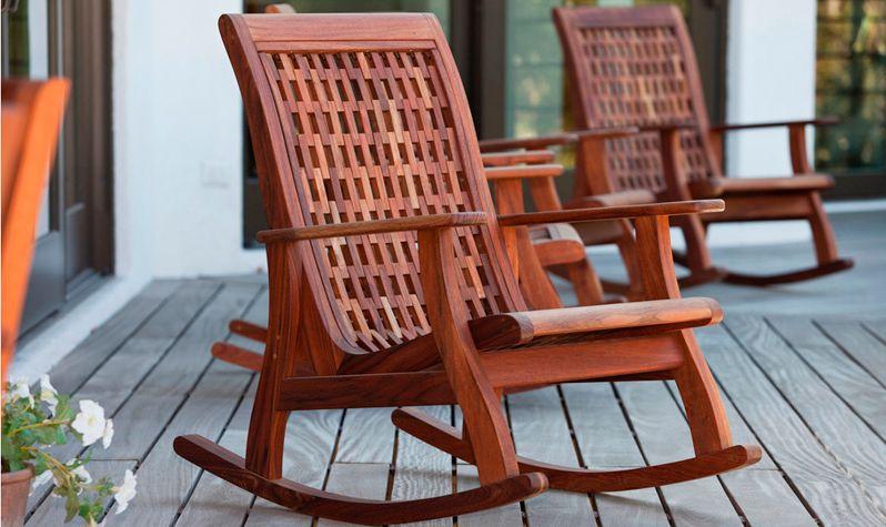 Esta silla es de estilo mexicano tiene un acabado de for Muebles estilo mexicano contemporaneo