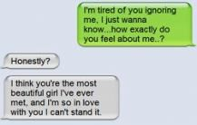 Funny Texts To Boyfriend Breakup Phones 24 Ideas For 2019 #funny