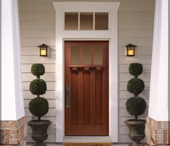 Interior Doors,Entry Doors,Exterior Doors,Glass Doors-look at ...