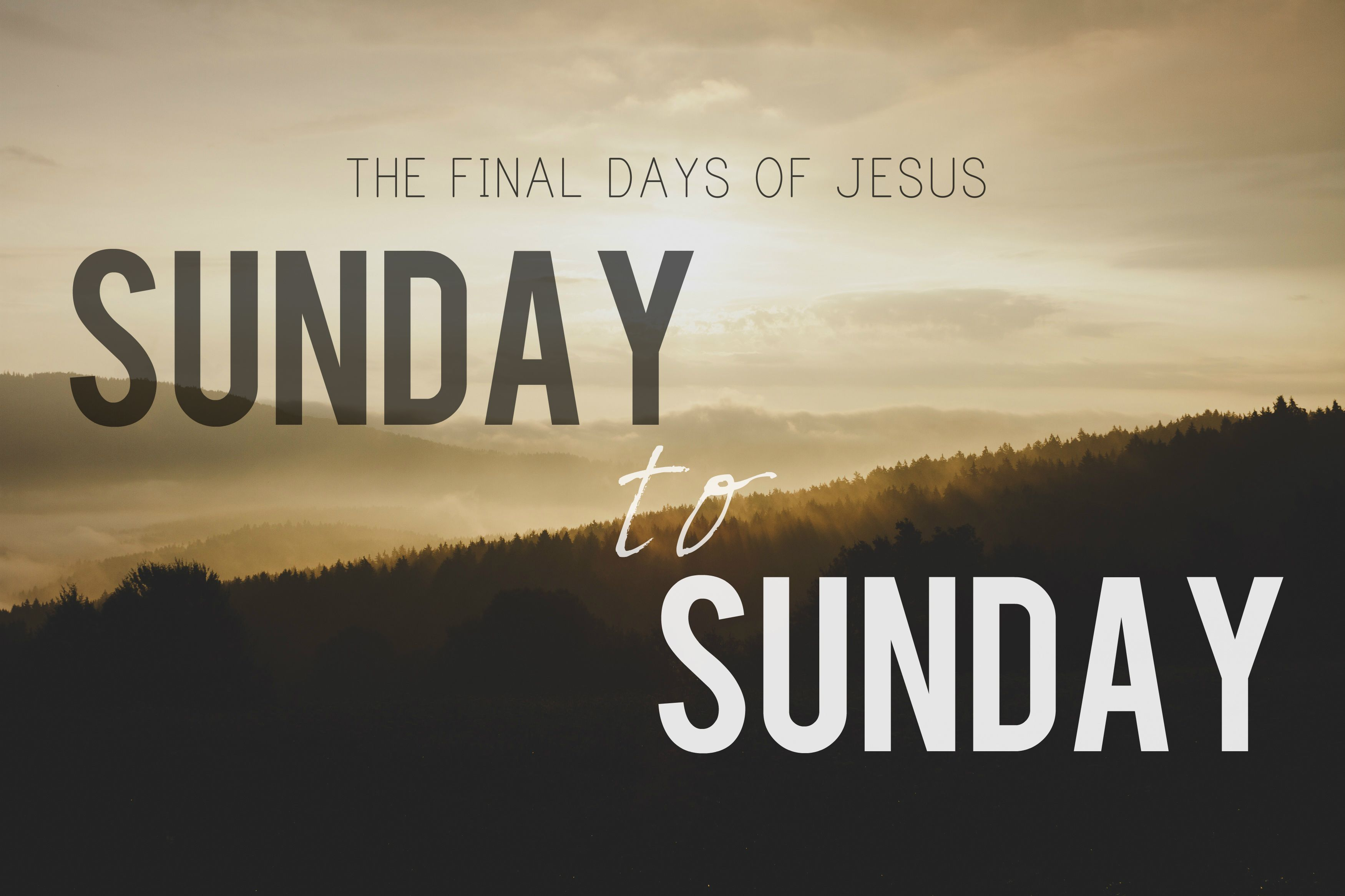 Sunday Sermons has an extensive collection of sermons