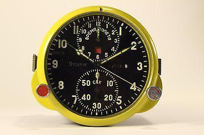 4f0729cdb22 Pin by Jason Humphrey on aircraft clocks