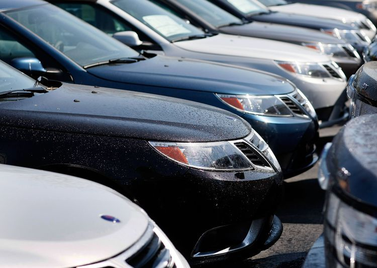 Is Financing Your Car Going To Change Your Car Insurance Car
