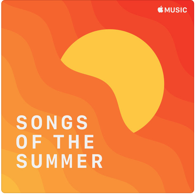 bcbd2c48c9d6a27d6b056b737104dce1 - How To Get Songs From Apple Music To Spotify