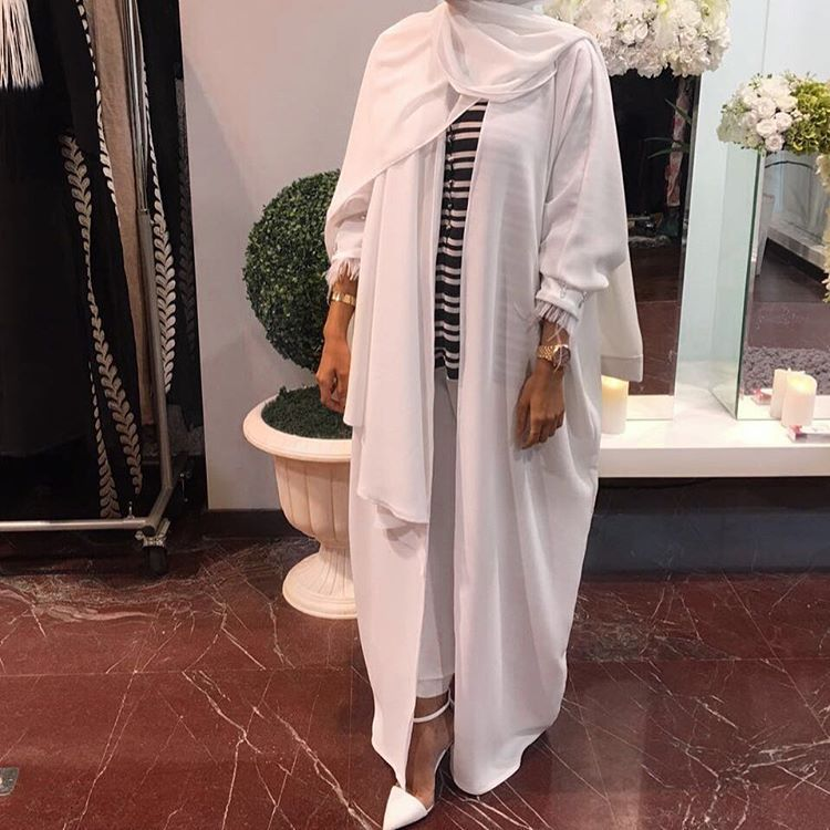 Abaya Online Shopping | Modanisa